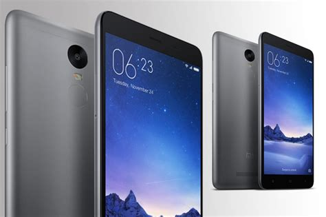 xiaomi redmi note 4 xiaomi redmi note 4 to launch today all you need to