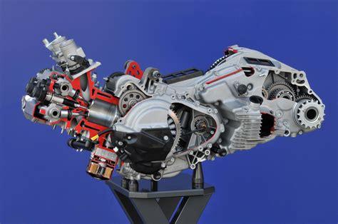 Bmw I3 Engine brain teaser the bmw i3 electric car will an