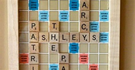 scrabble puzzle maker use the board scrabble to make a crossword with the