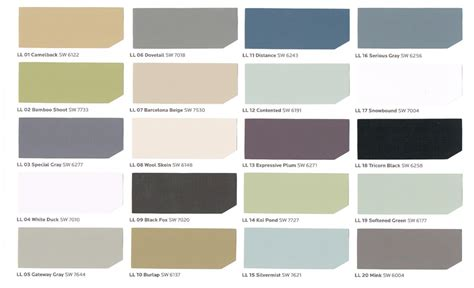 paint colors by sherwin williams sherwin williams auto paint colors 2017 grasscloth wallpaper