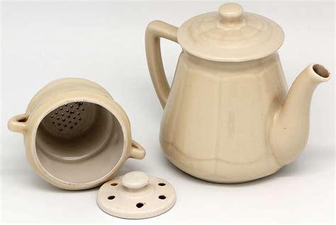 French Drip Coffee Pot