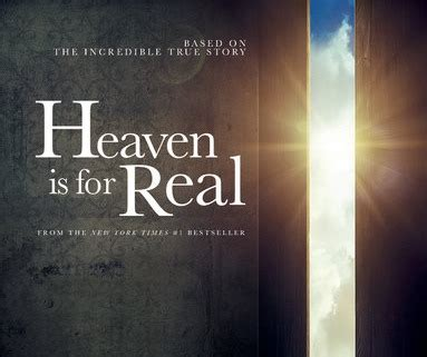 heaven is for real book picture of jesus boy who says he nearly died and met jesus in heaven