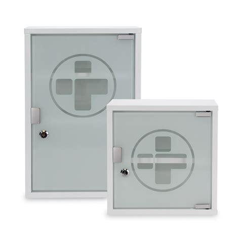 metal storage cabinet with glass doors metal wall cabinet with glass door storage cabinet