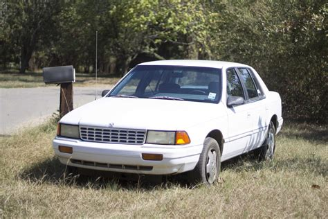 blue book used cars values 1994 plymouth acclaim security system service manual car service manuals 1994 plymouth acclaim service manual how to build a 1994