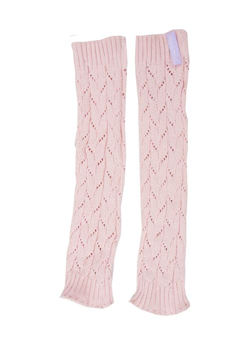 cable knit leg warmers huggalugs cable knit leg warmer lupine