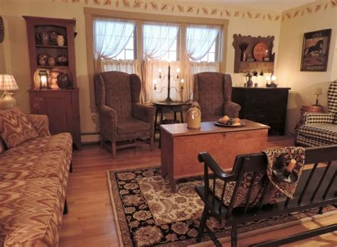 primitive paint colors for living room 458 best images about keeping rooms on country