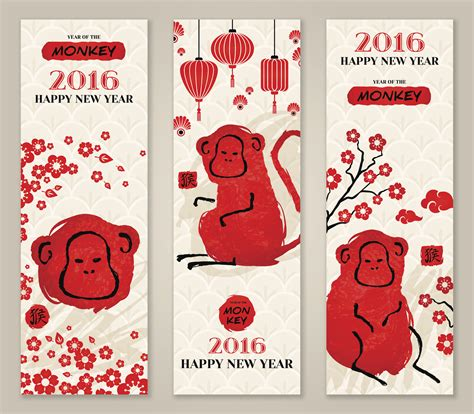 where can i buy decorations year new year bookmarks creative