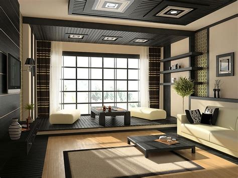 zen style home interior design inspiration 5 interior design tips for a contemporary zen style home interior design ideas
