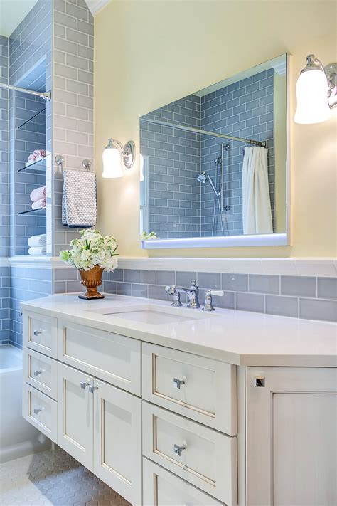 using kitchen cabinets for bathroom vanity ikea floating bathroom vanity using kitchen cabinets wall