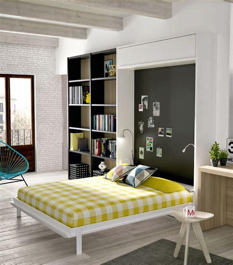 muebles cama abatibles precios camas abatibles verticales colch 243 n expr 233 s