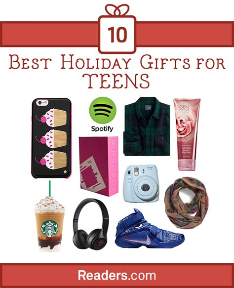 top gifts for 2014 top gifts for teenagers 2014 28 images top ten gifts