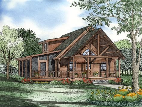 Cabin Search by Small Log Cabin House Plans Log Cabin House Plans Search