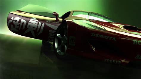 Epic Car Wallpaper 1080p Superman by Top Desktop Hd Wallpapers Ridge Racer 1080p Hd Car
