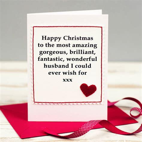 card ideas for husband card for husband or boyfriend by arnott