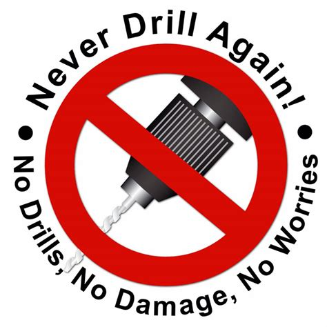 never drill again bathroom accessories never drill again hoom toilet roll holder uk bathrooms