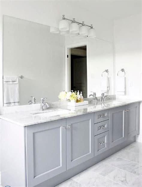 light gray bathroom 37 light gray bathroom floor tile ideas and pictures