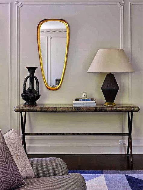 console tables for living room living room console table ideas tips