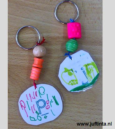preschoolers can make great s day gifts can make things to make