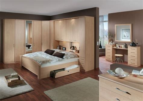 overbed bedroom furniture 1000 images about bedroom deco on corner