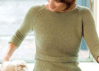 easy cardigan knitting patterns beginners 7 free easy knitting patterns knitting daily