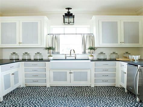 kitchen cabinet doors painting ideas grey kitchen cabinets two tone kitchen cabinets doors two