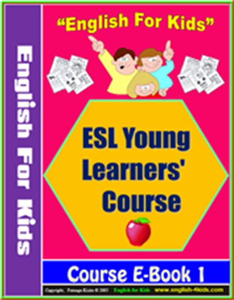 esl picture books free downloads for esl teaching powerpoint slides
