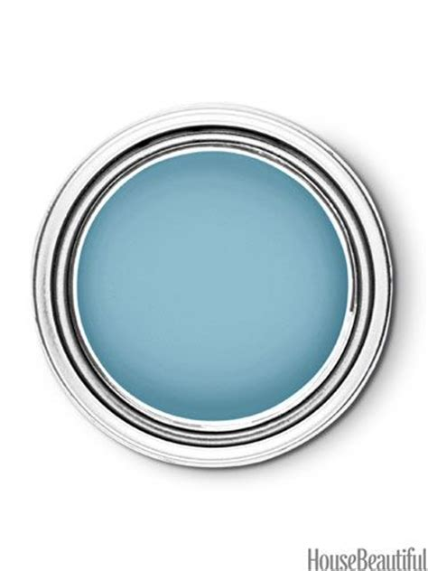 behr paint color is a beautiful thing song 1000 ideas about popular paint colors on