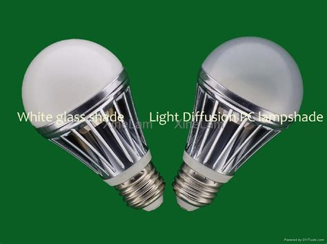 led light bulbs efficiency high efficiency warm white light led bulbs 90lm w china