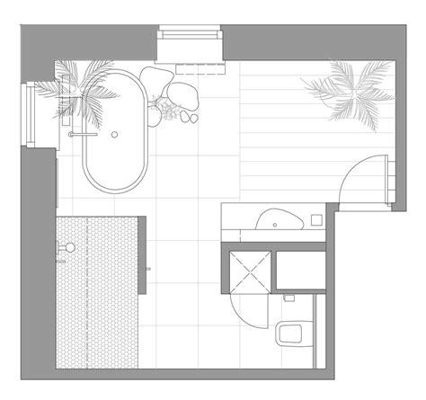 bathroom layout designer an in depth look at 8 luxury bathrooms