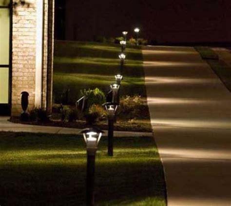 lighting landscape design landscape design professional landscape design xeriscape