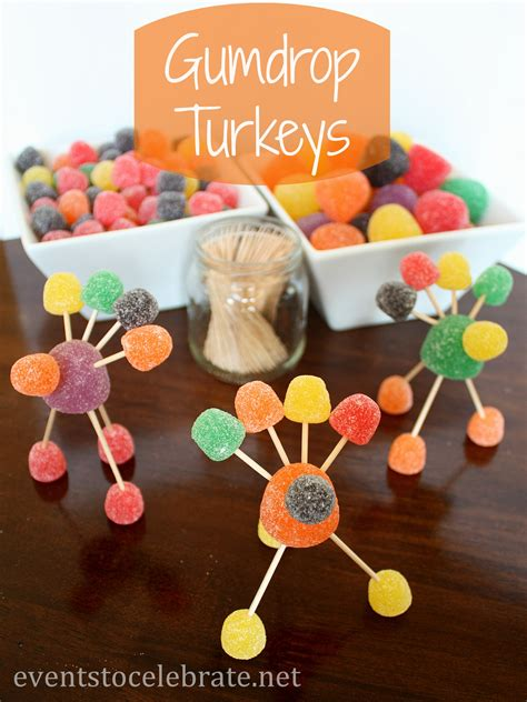 thanksgiving crafts thanksgiving crafts for up events to celebrate