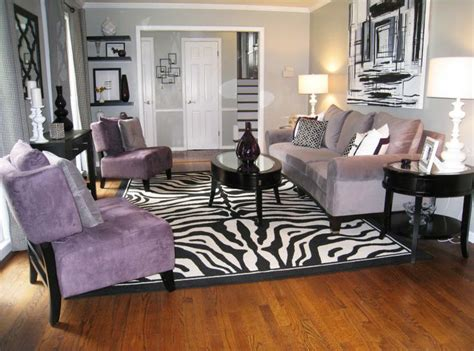 paint colors that go with zebra print 13 best images about zebra rugs room design ideas on