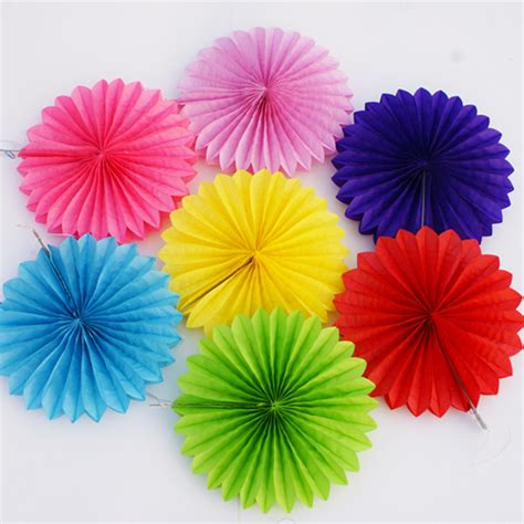 origami paper fan origami paper supplies reviews shopping origami