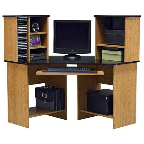 home office furniture modern affordable furniture furniture for modern home office ideas interior