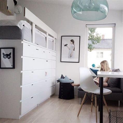 ikea nordli bed hack storage beds and ikea hacks mommo design