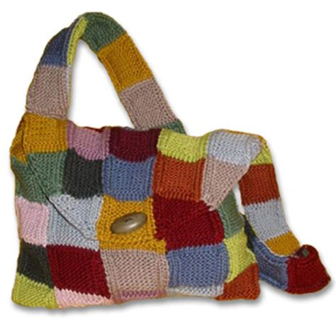 knitted kits weekend kits creative colorful knitting kits at