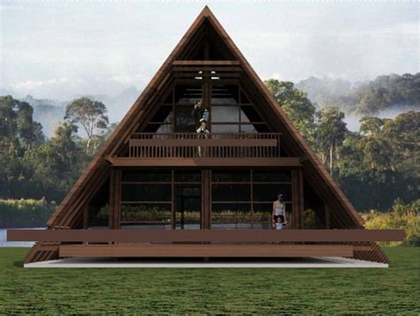 woodwork in home 25 best ideas about wooden house plans on
