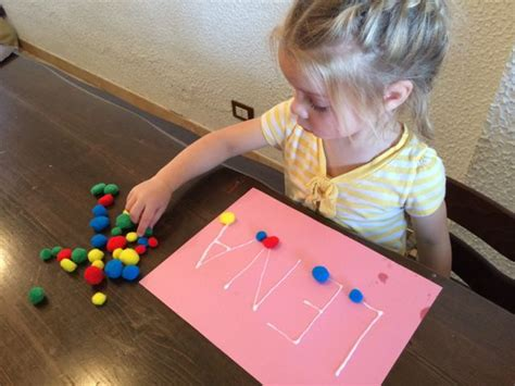 craft projects for 3 year olds 37 ways to stay sane at home with your preschooler you ll