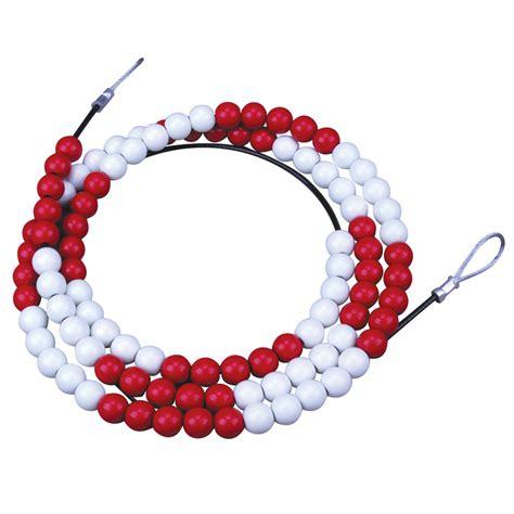 bead string mathrack bead string 100 groups of 5 mathrack