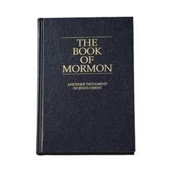 picture book of mormon economy book of mormon hardcover in book of mormon