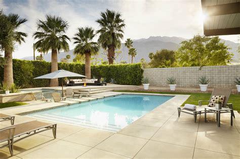 pool designs yard pool layouts best layout room