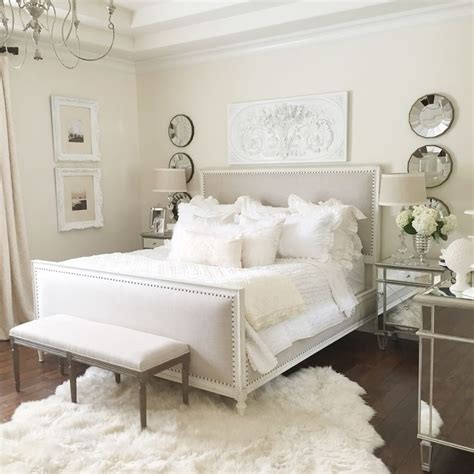 Bedroom Furniture Ideas 17 best ideas about white bedroom furniture on pinterest