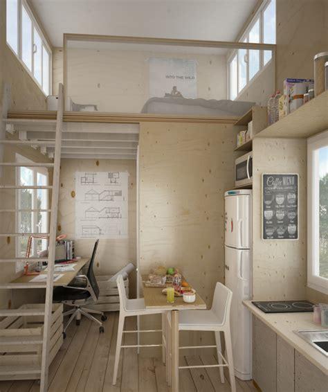 mini apartment mini apartment design ideen einen kleinen raum einrichten
