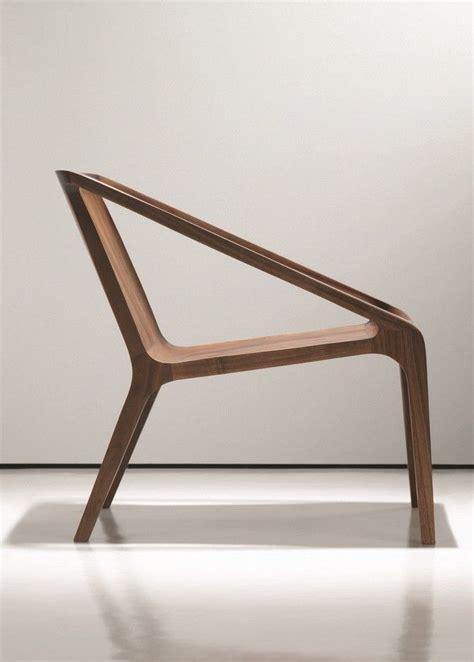 design chair best 25 wood chair design ideas on modern