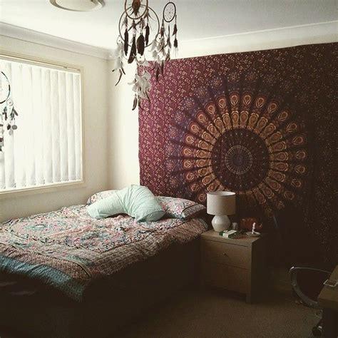 bedroom tapestry best 25 hippie tapestries ideas on bohemian