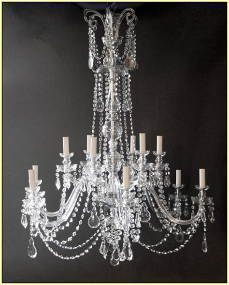 inexpensive black chandeliers cheap chandeliers 105u2033 wide 3 tiered faux