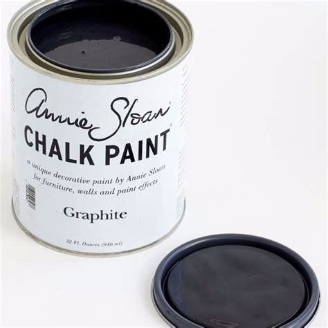chalk paint ottawa 1000 ideas about black chalk paint on white