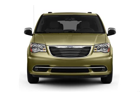 Chrysler 2012 Town And Country by 2012 Chrysler Town And Country Price Photos Reviews