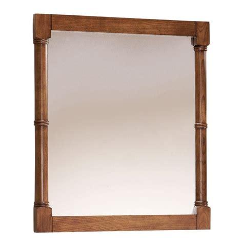 home decorators mirror home decorators collection montaigne 32 in h x 28 in w