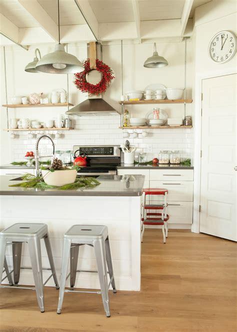 shelves design for kitchen 23 hanging wall shelves furniture designs ideas plans